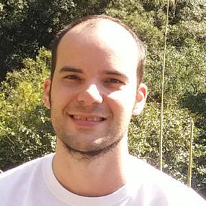 Fernando A. Zamberlan Raush