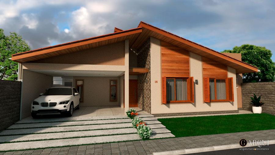 projeto_residencial_condominio_01