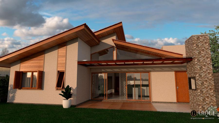 projeto_residencial_condominio_02