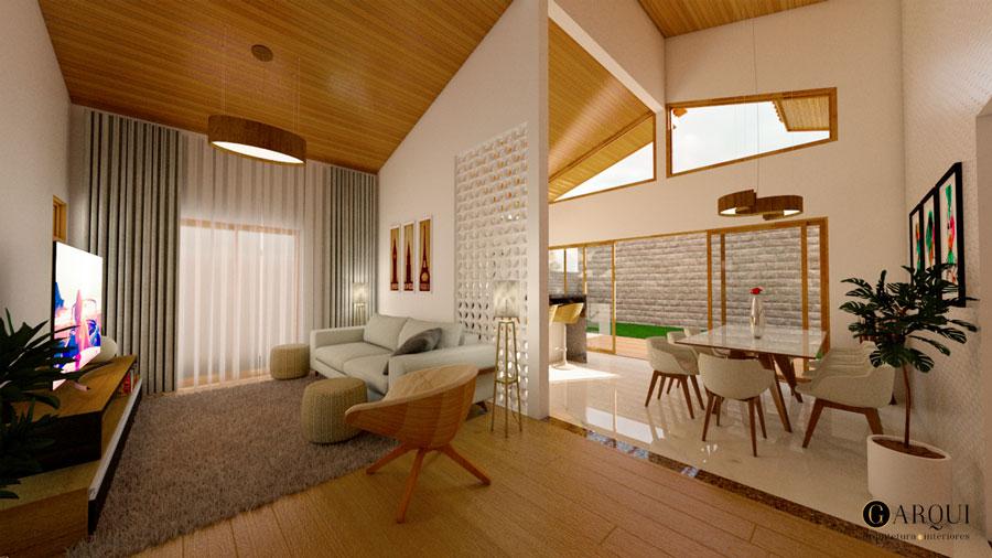 projeto_residencial_condominio_04