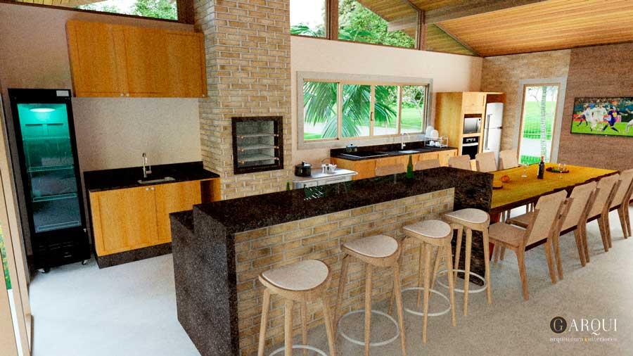 0907---render-cozinha
