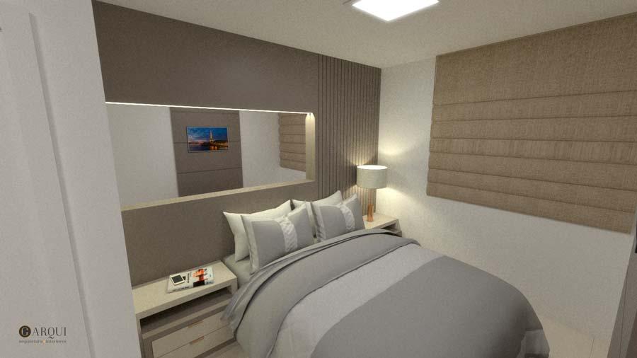 design interiores_apartamento pequeno_5
