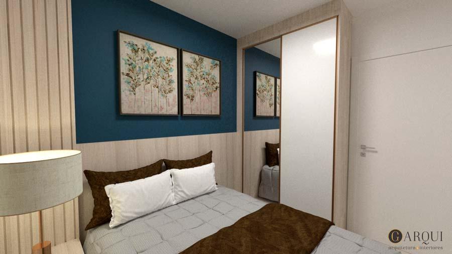 design interiores_apartamento_pequeno_4